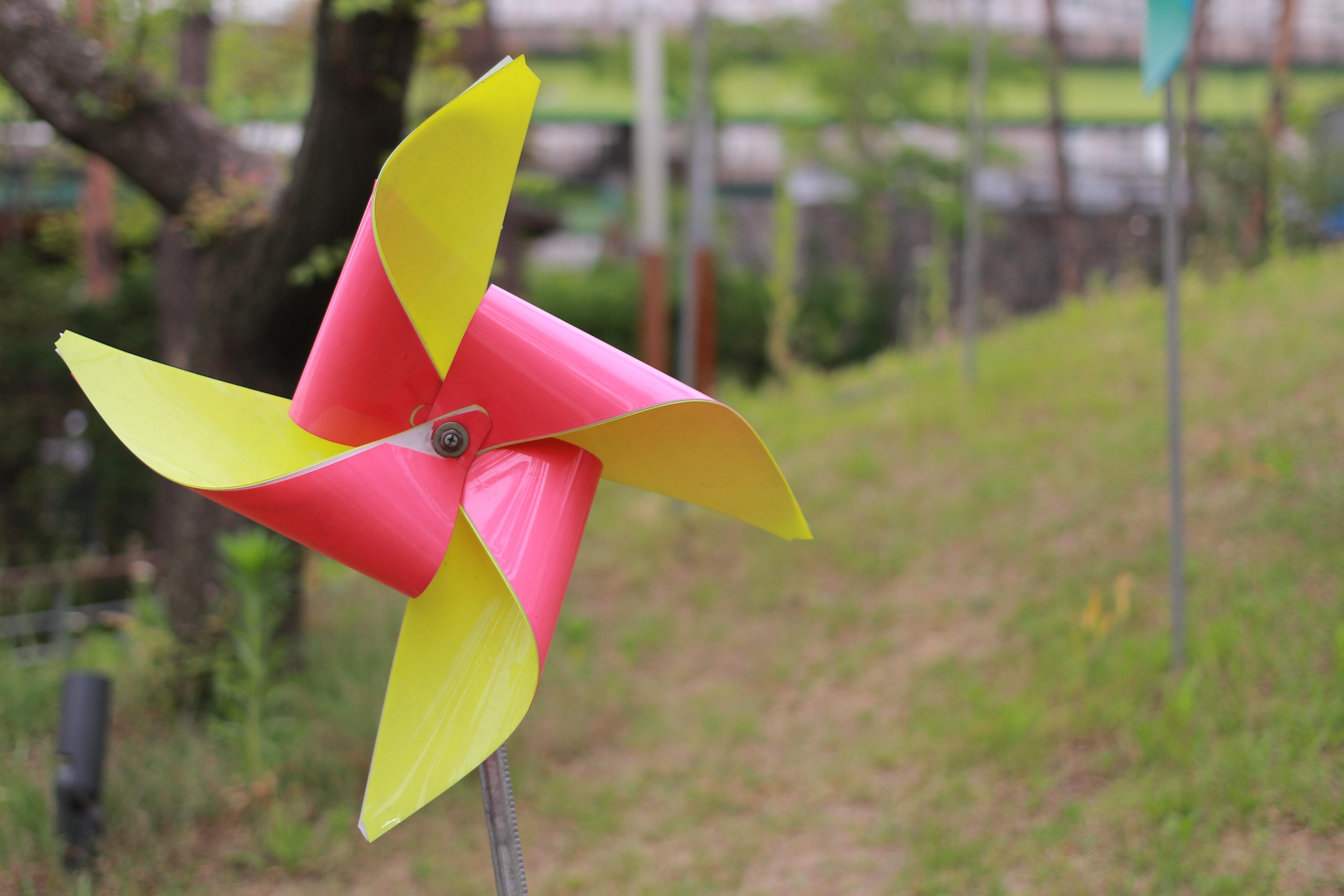 pinwheel-985699.jpg