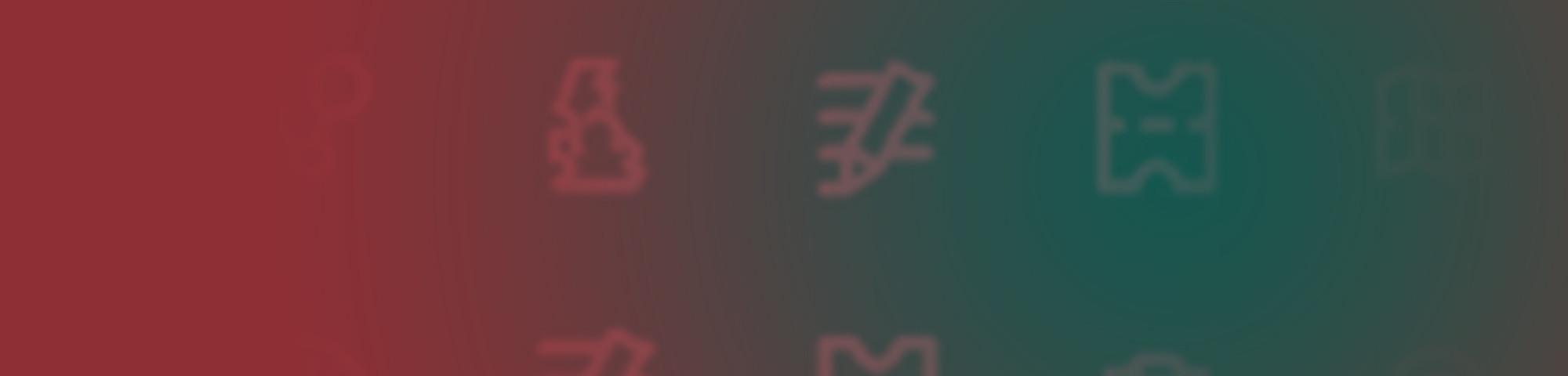Image of Artform Coding.jpg