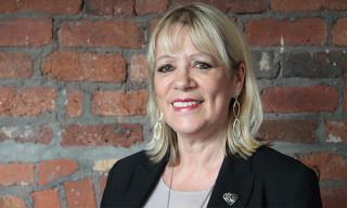 Photo of Diane Muir file