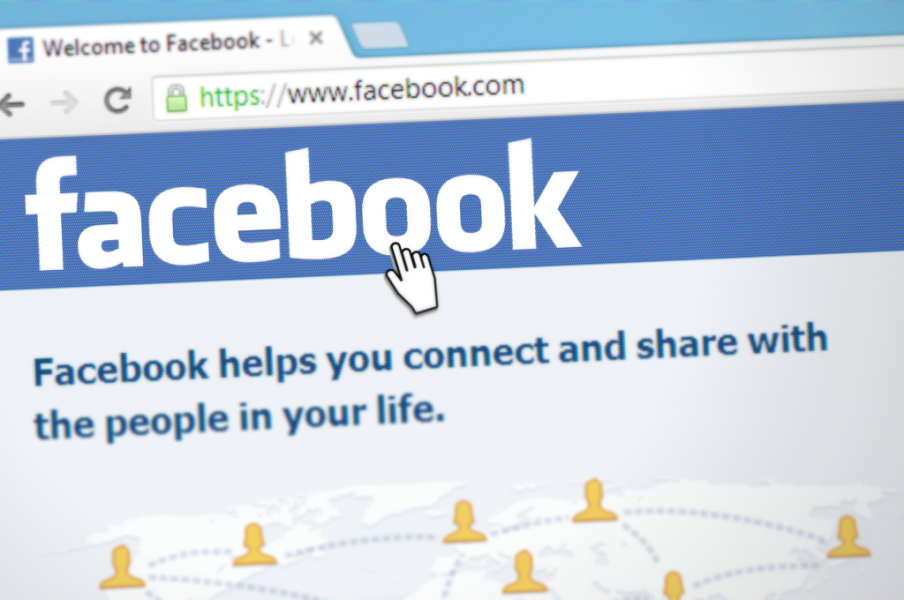 Image of social-network-76532 (1).png