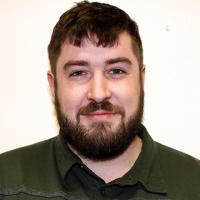 Photo of Nathan Goreing file