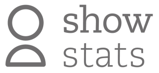 Image of Getting started with Show Stats