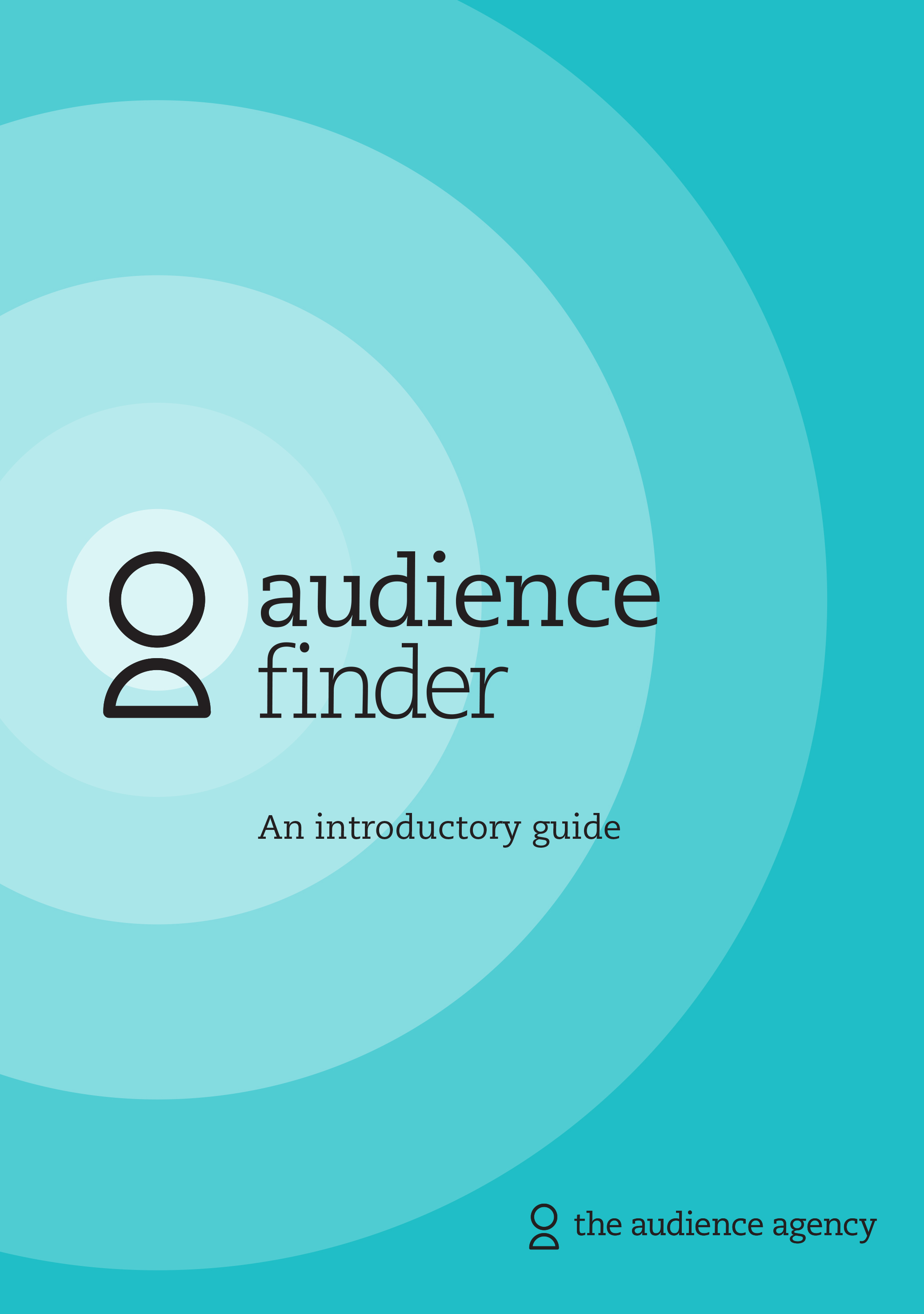 Audience Finder Introductory Guide-1.jpg