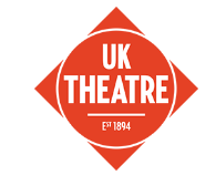 Image of Joining forces with UK Theatre to provide the next generation of theatre sales reporting