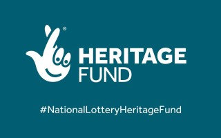 Photo of Heritage Fund's new funding framework now taking applications file