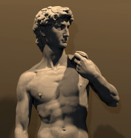 Image of Case in Progress   3D digital modelling for arts and culture