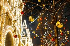 Image of Snapshot | Last Christmas