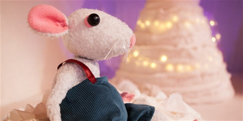 Image of Snow Mouse Yate Library.jpg