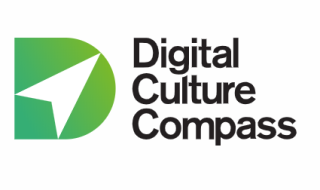 Photo of Digital Culture Compass Launch file