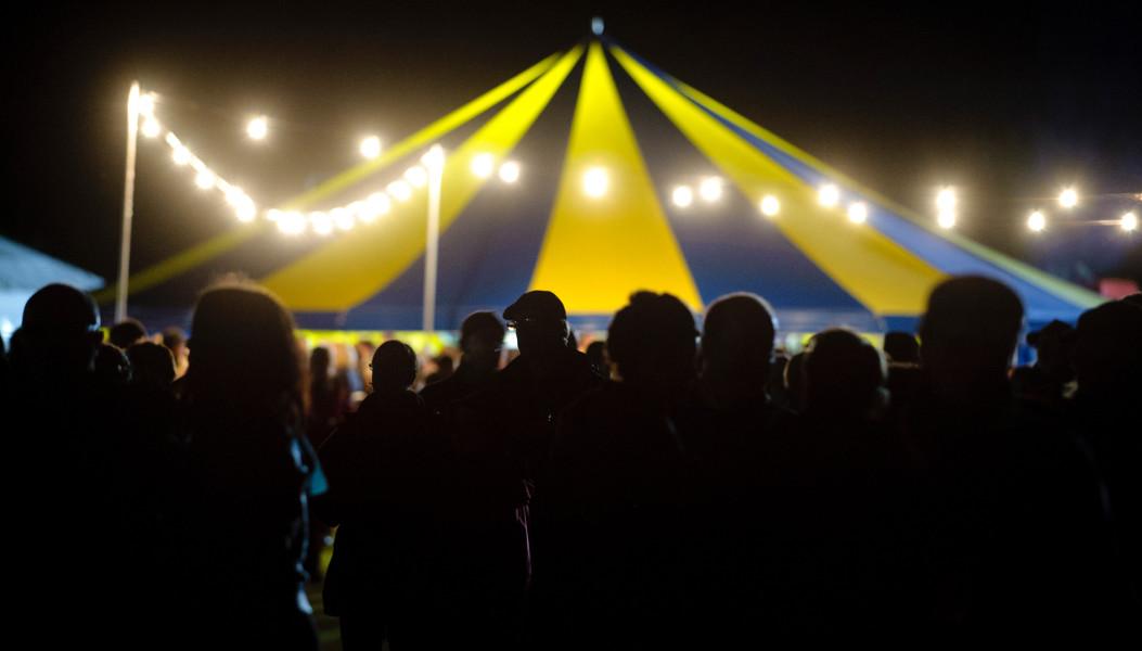 Image of The Audience Agency 205.jpg