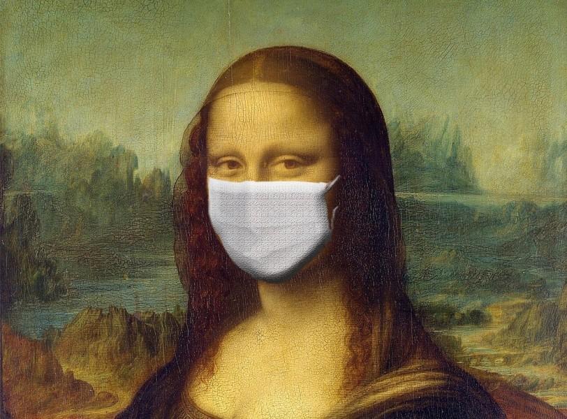 Image of Mona Lisa Mask.jpg
