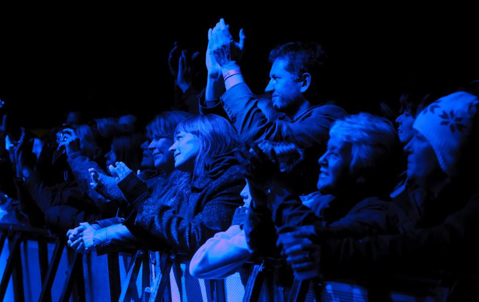 Image of The Audience Agency 211.jpg