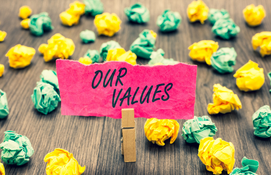 Image of Our Values.jpg