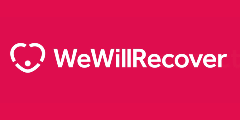 Image of WeWillRecover logo banner.png