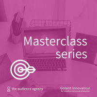 Photo of Masterclasses | Full Series