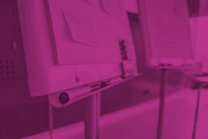 Image of Bounce Forwards | Online Workshops