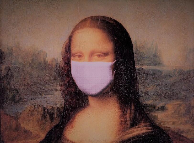 Image of Mona-Lisa-Mask (5).jpg