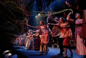Image of Digital Audiences Survey | Performing Arts Findings