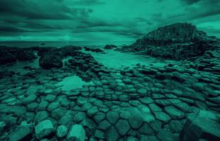 Image of Covid-19 Insights | Northern Ireland