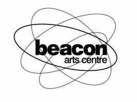 Image of COVID-19 Community Story | The Beacon
