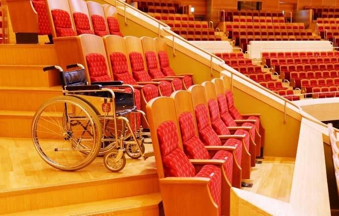 Image of c. Suntory Hall.jpg