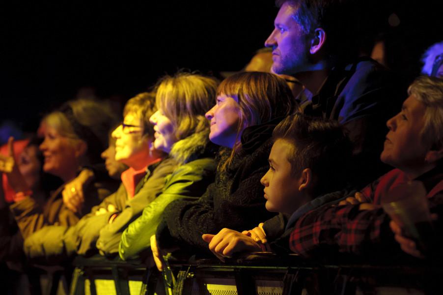 Image of The Audience Agency 007.jpg