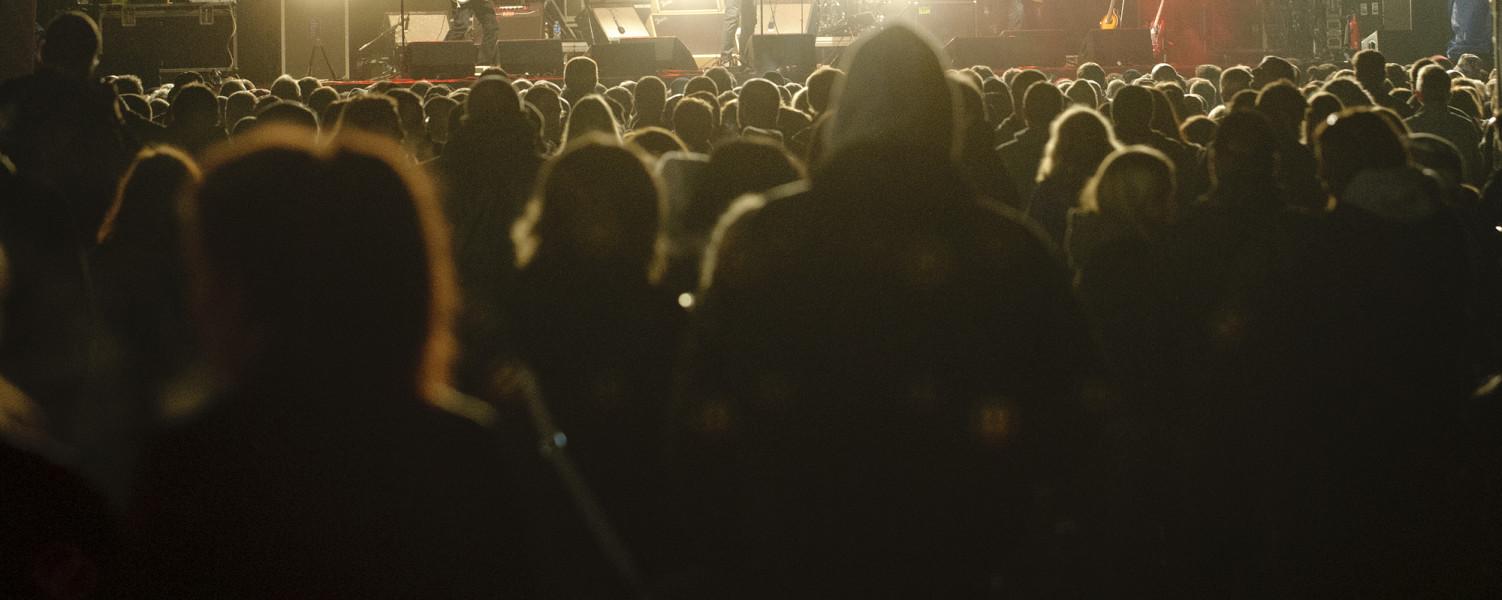 Image of The Audience Agency 013.jpg