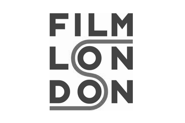 film-london.png