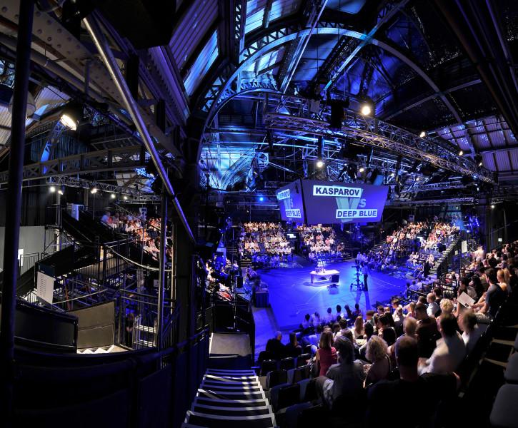 Image of The Audience Agency 234.jpg
