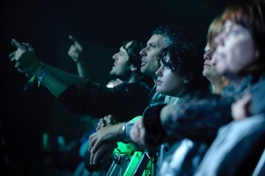 Image of The Audience Agency 156.jpg