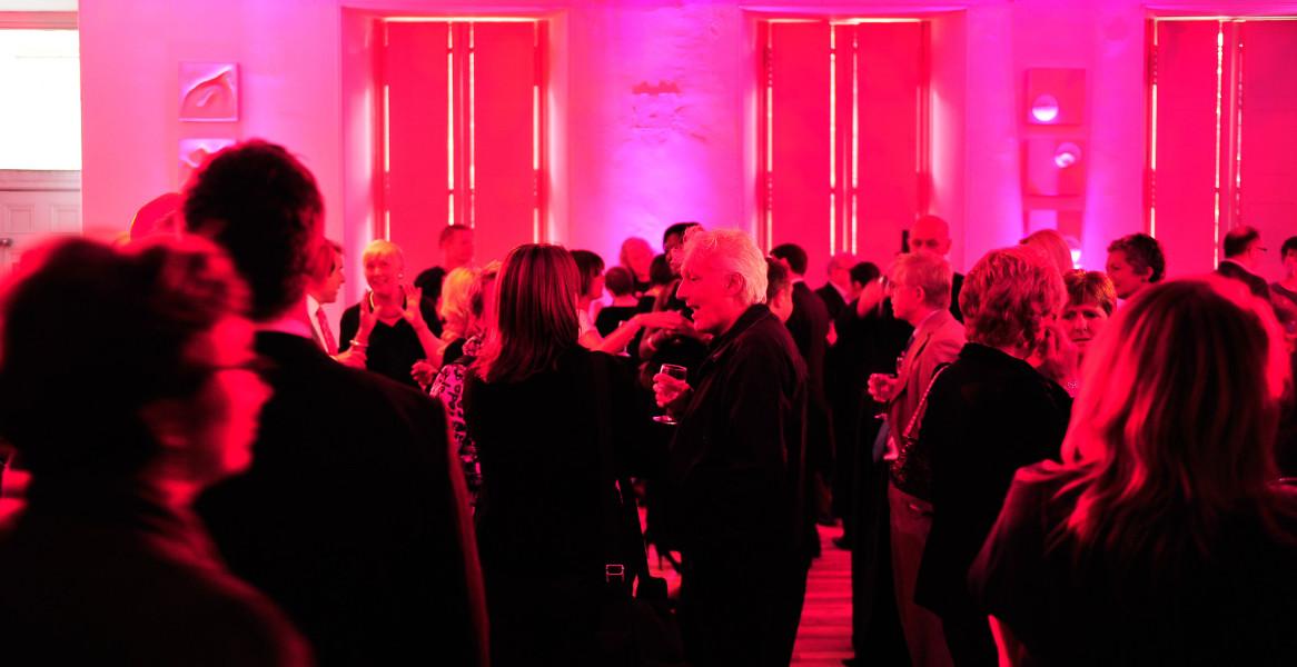 Image of The Audience Agency 044.jpg