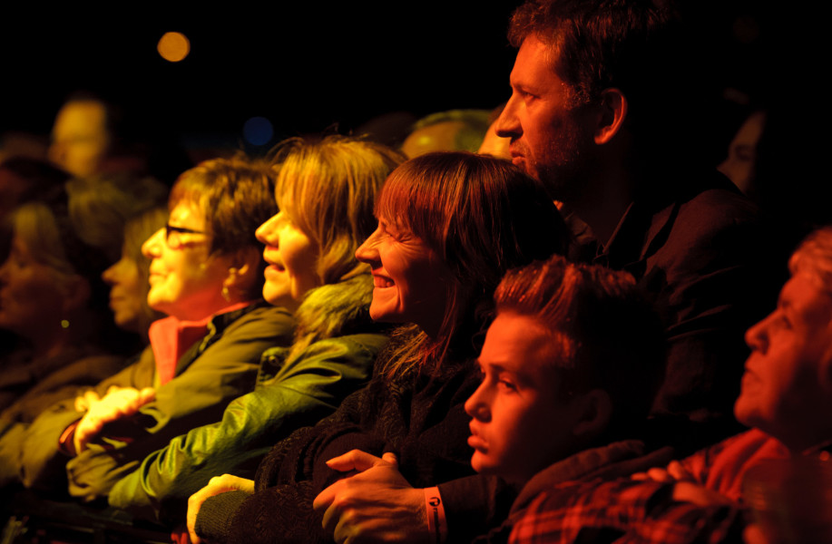 Image of The Audience Agency 006.jpg