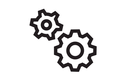 strategy-cogs2.png