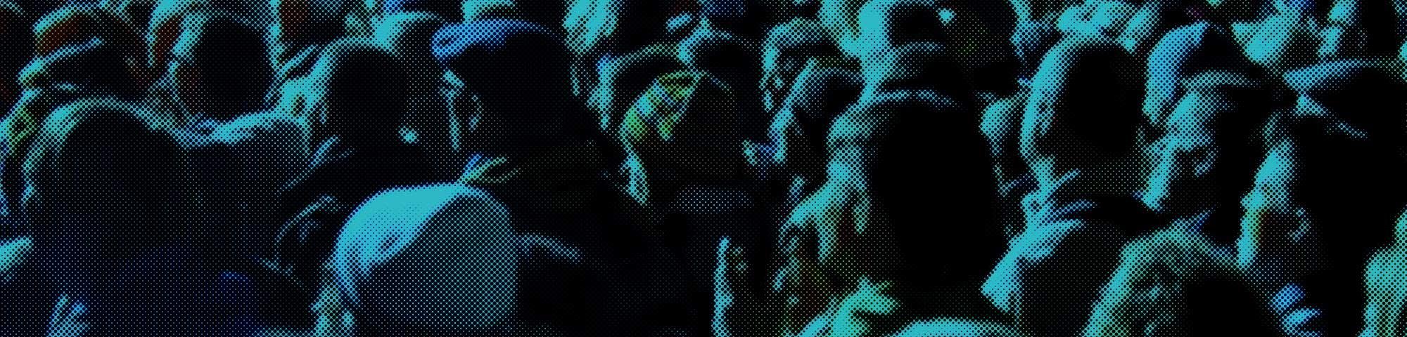 Image of Header_Turq_Audience.jpg